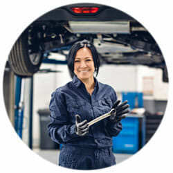 Appointment Reminders for Auto Mechanics