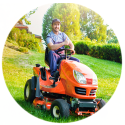 Appointment Reminders for Lawn Care Professionals
