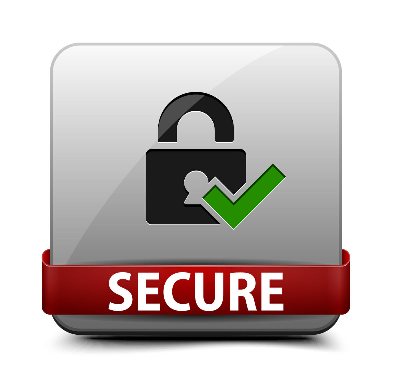 Appointment Reminder Data Security