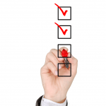 Appointment Reminders checklist