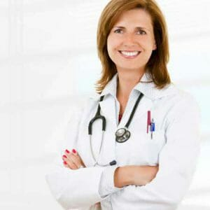 HIPAA Secure Appointment Reminders