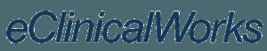 eclinical works logo