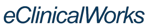 eclinical works logo