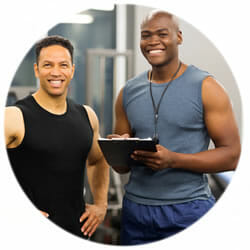 Appointment Reminders for Fitness Instructors