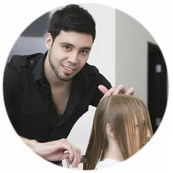 Appointment Reminders for Hair Stylists