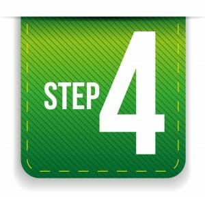 Step 4 - Check the results of your appointment reminders