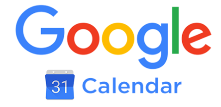 appointment reminders for Google Calendar